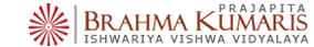 Brahma Kumaris Raipur